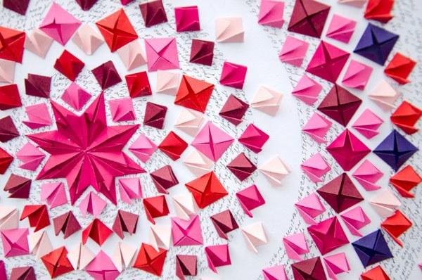 iDesignMe-arte-origami-05
