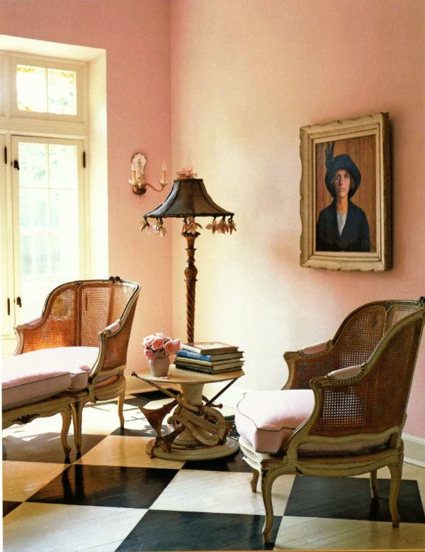 design-dictionary-cabriole-chairs-pair