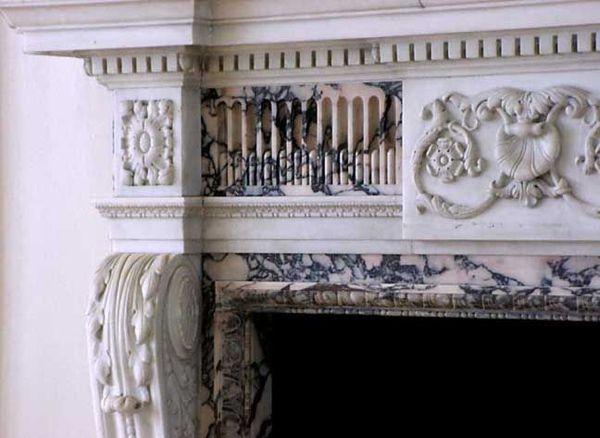design-dictionary-entablature-fireplace