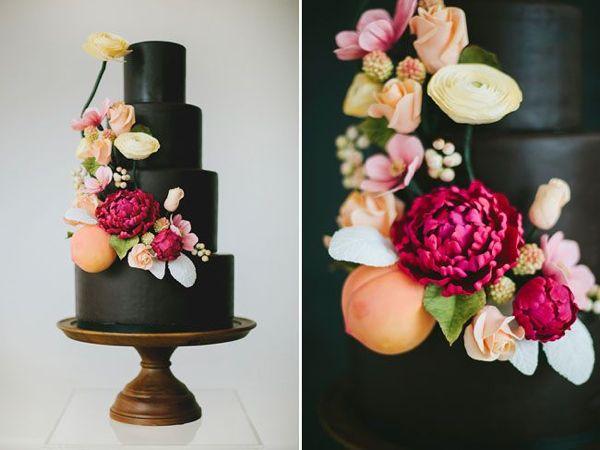 art-rules-botanical-cake