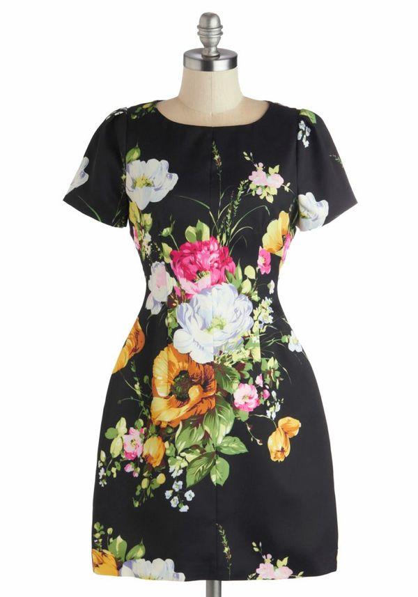 art-rules-botanical-dress