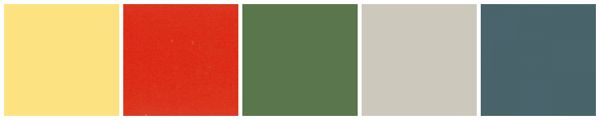 painterly-palette-1herman-henstenburgh