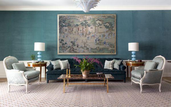 markham-roberts-blue-sofa
