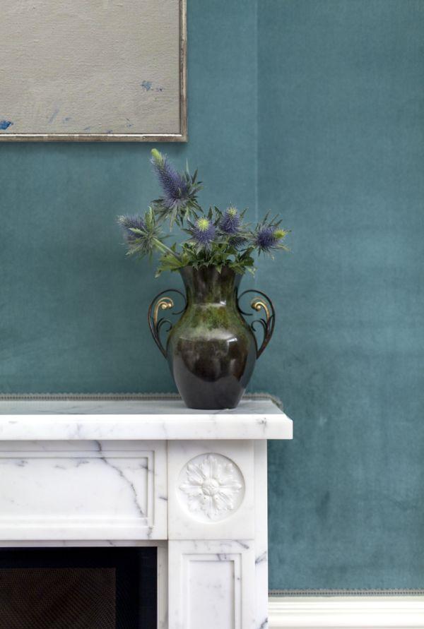 markham-roberts-blue-wall