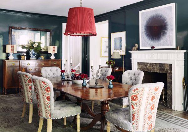 markham-roberts-dining-room