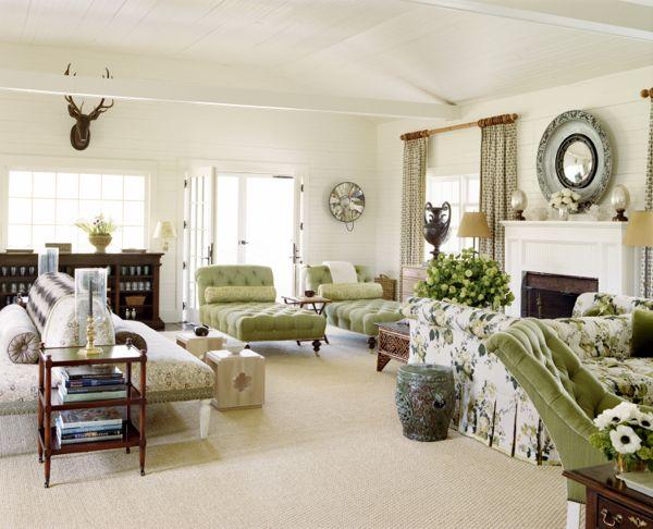markham-roberts-large-room2