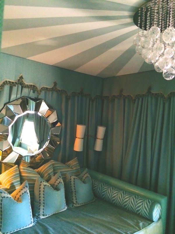 rmh-j.cohler-mason-design-tented-room