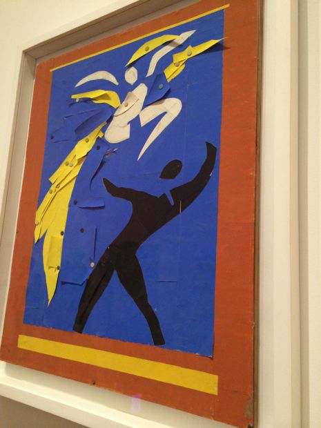 matisse-cut-out-artist-hand