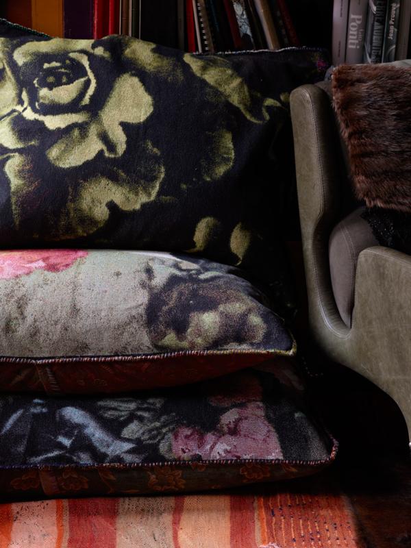 cezanne's shadow-martyn-thompson-pillows
