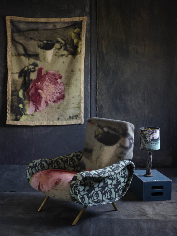 cezanne's shadow-room-shot