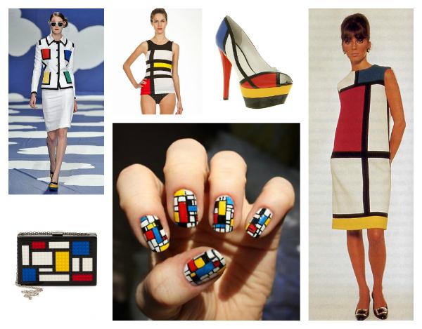 design-dictionary-de-stijl-fashion