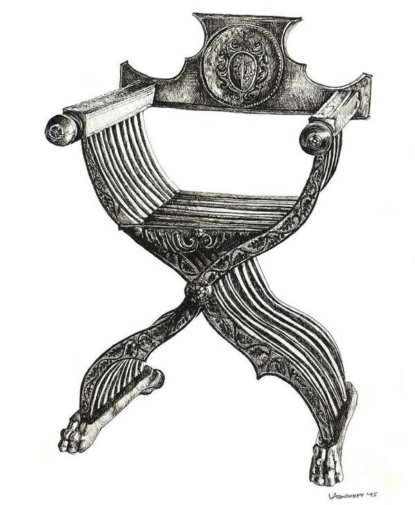design-dictionary-savonarola-chair