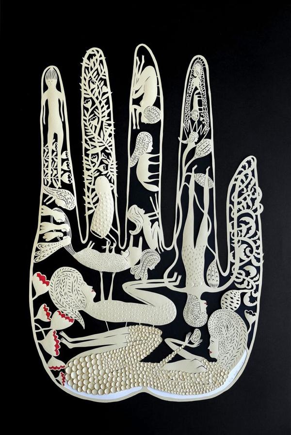elsa-mora-black-hand