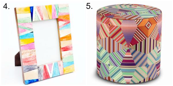 fragmented-geometrics-collage3