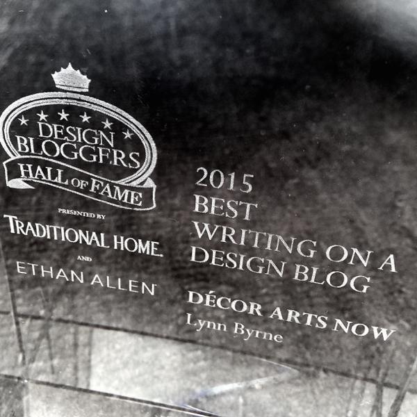 my-award