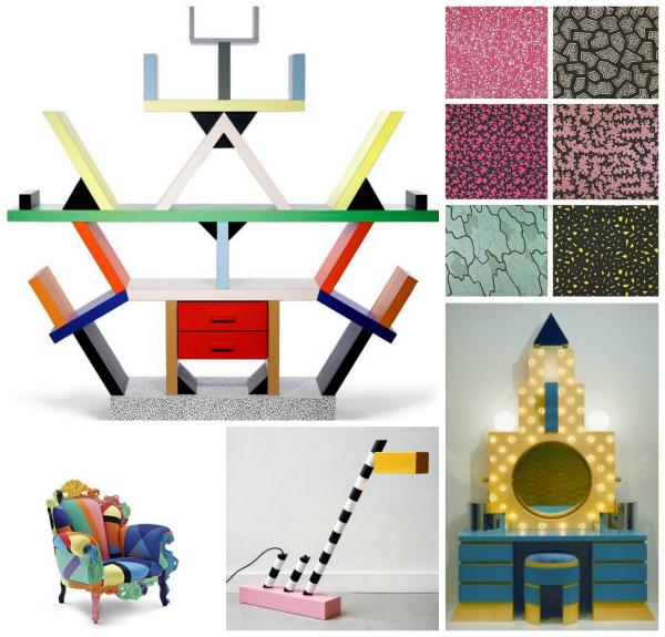 designerwhoswho-memphis-collage2