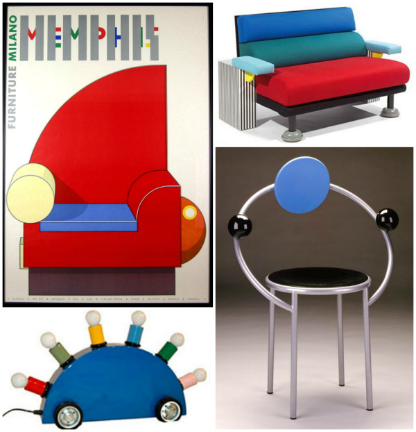 designerwhoswho-memphis-furniture-collage1
