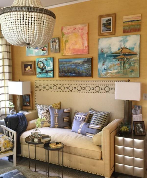 Room-Week-Artist-Retreat-Sofa