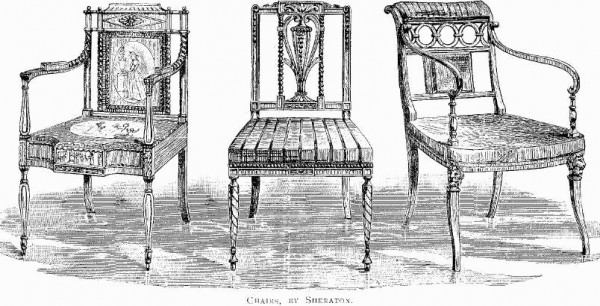 design-dictionary-Chairs_by_Sheraton