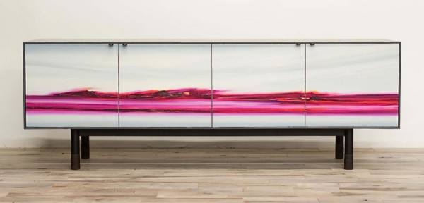 jeff-martin-joinery-pink-credenza