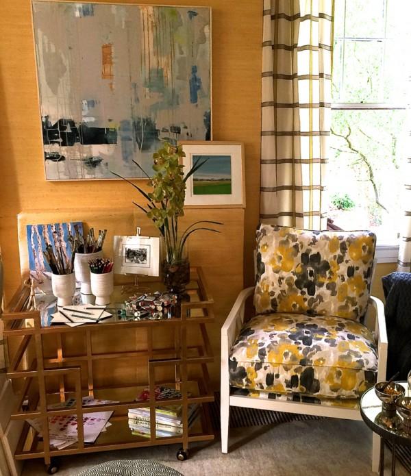 room-week-artist-retreat-chair