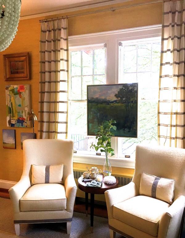 room-week-artist-retreat-chairs