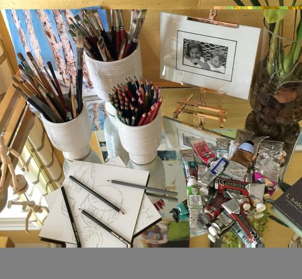 room-week-artist=retreat-tools