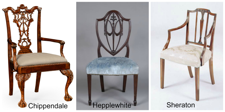 design-dictionary-chair-collage