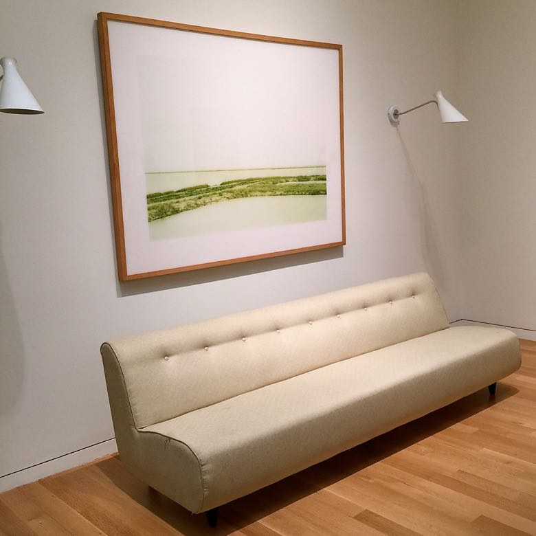 sotheby's living-sofa