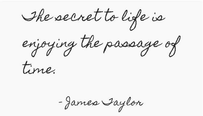 transitions-james-taylor