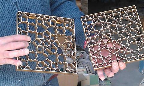 design-dictionary-encaustic-tile-mold