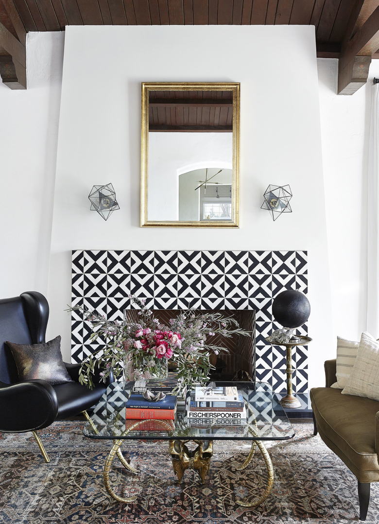 design-dictionary-encaustic-tiles-fireplace-surround