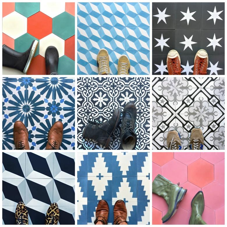 design-dictionary-encaustic-tiles-shoes