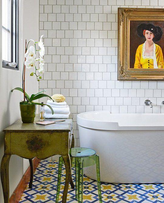 design-dictionary-encaustici-tiles bathroom