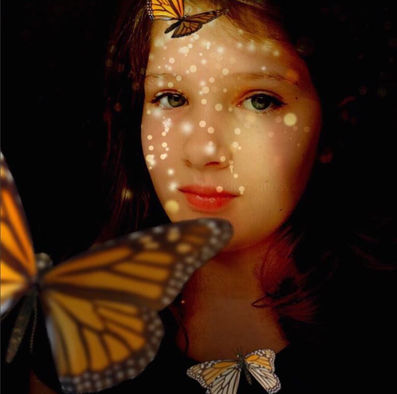 kaia-butterflies