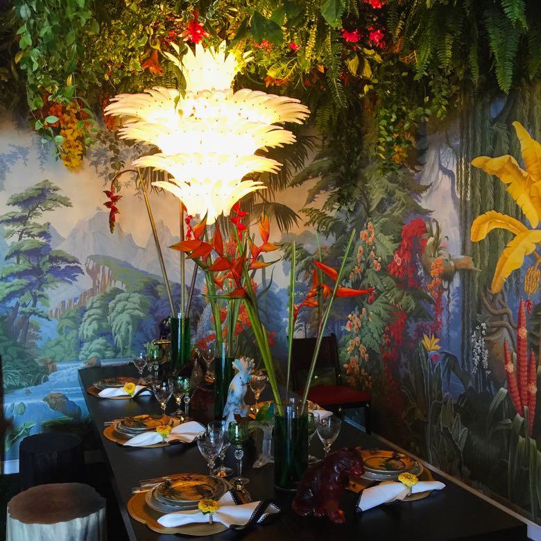 DIFFA 2016-Sasha Bikoff-Luxe interiors
