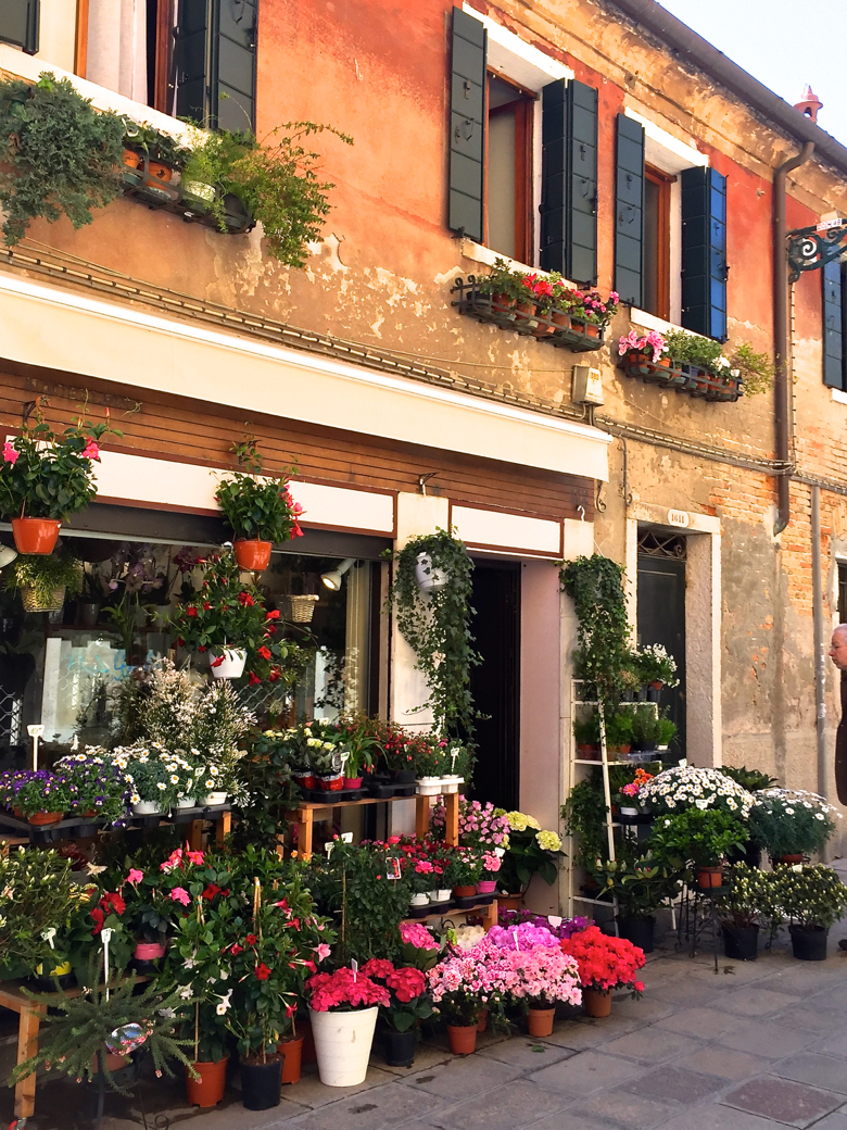 venice-better flower market