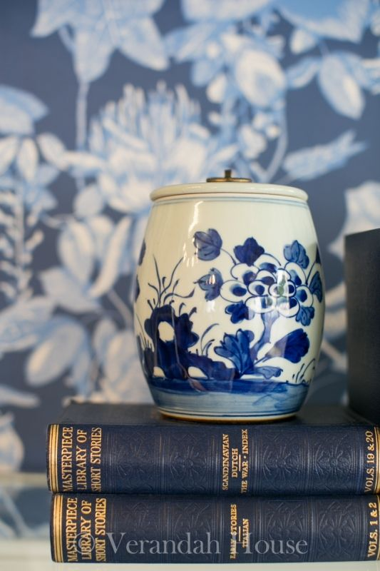 design dictionary -faience and books