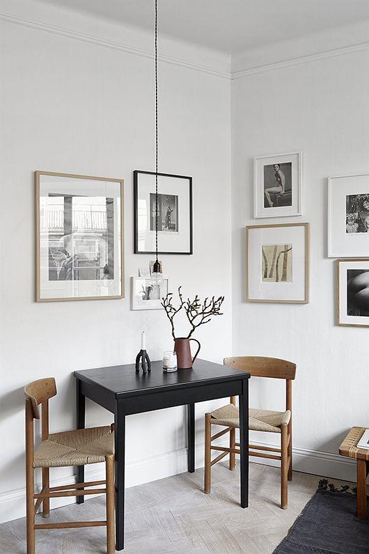 borge-mogensen-chairs