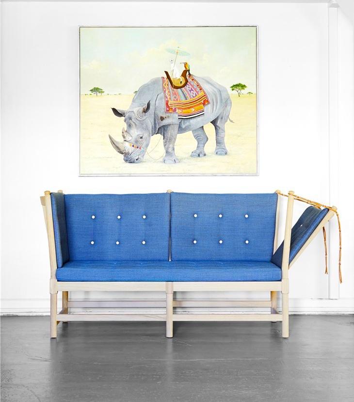 borge-mogensen-spokeback-sofa-blue