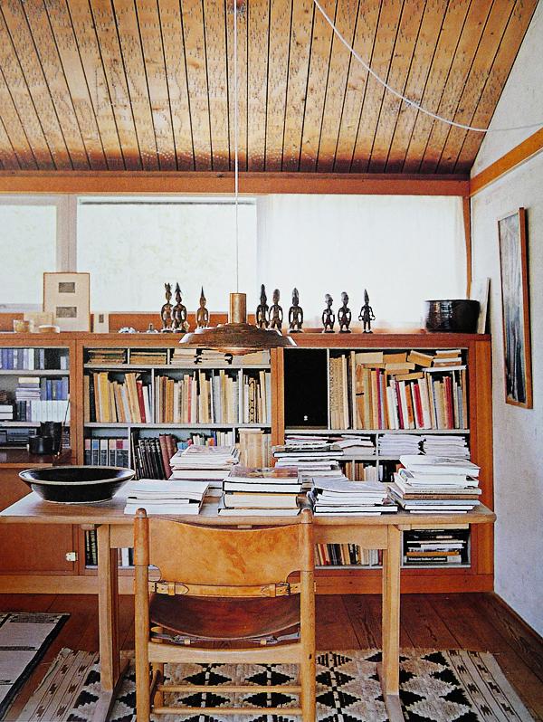 mogensen-study