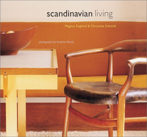 scandinavian-living