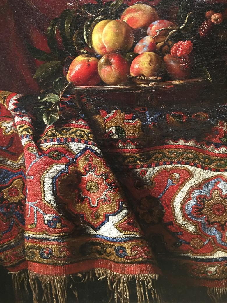 tefaf-carpet-still-life
