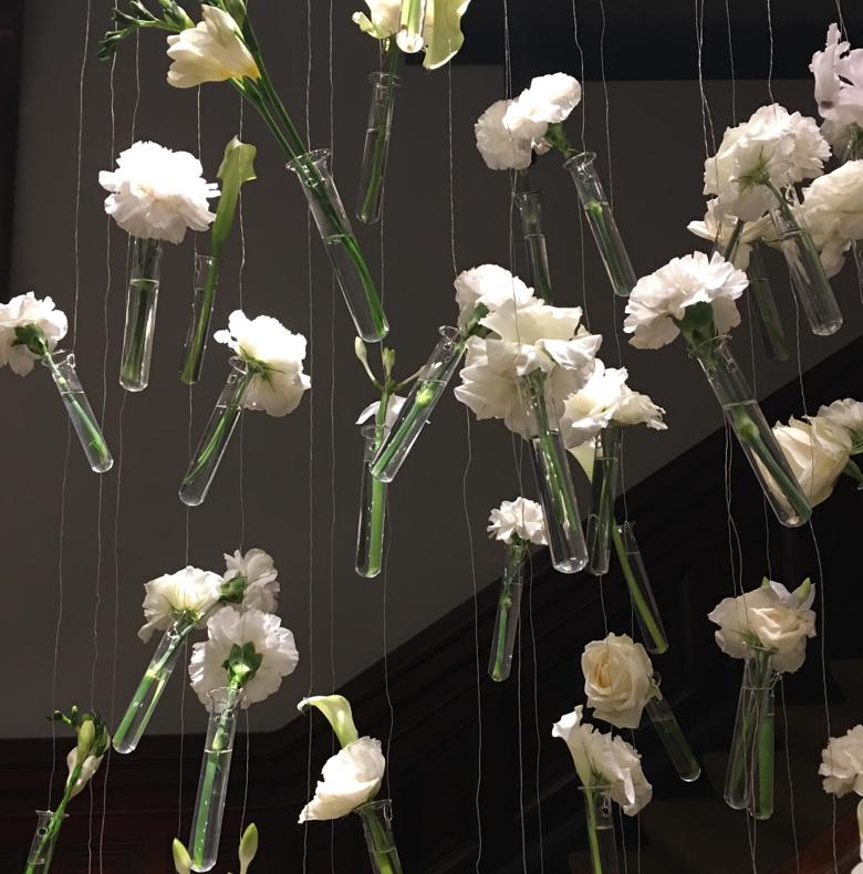 tefaf-flowers