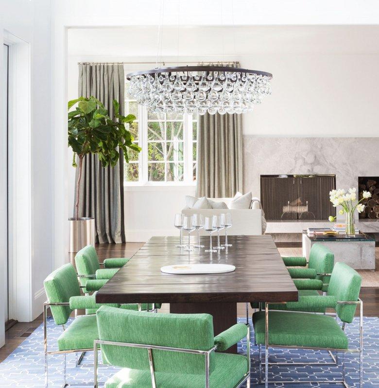 Milo-baughman-dining-room.jpg