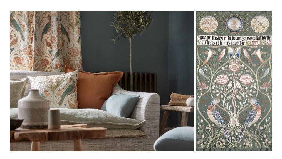 May Morris fabric.jpg