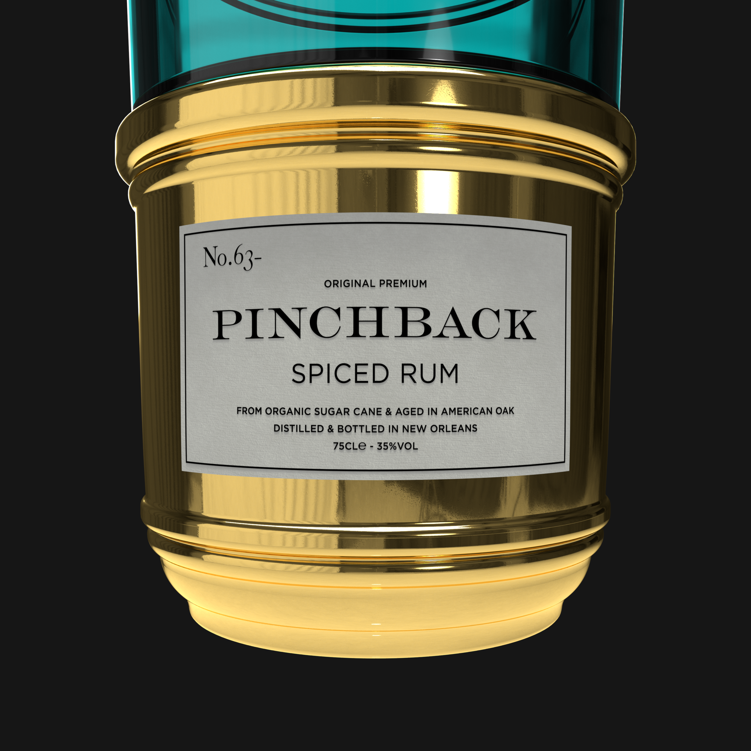 Pinchback-Double.png