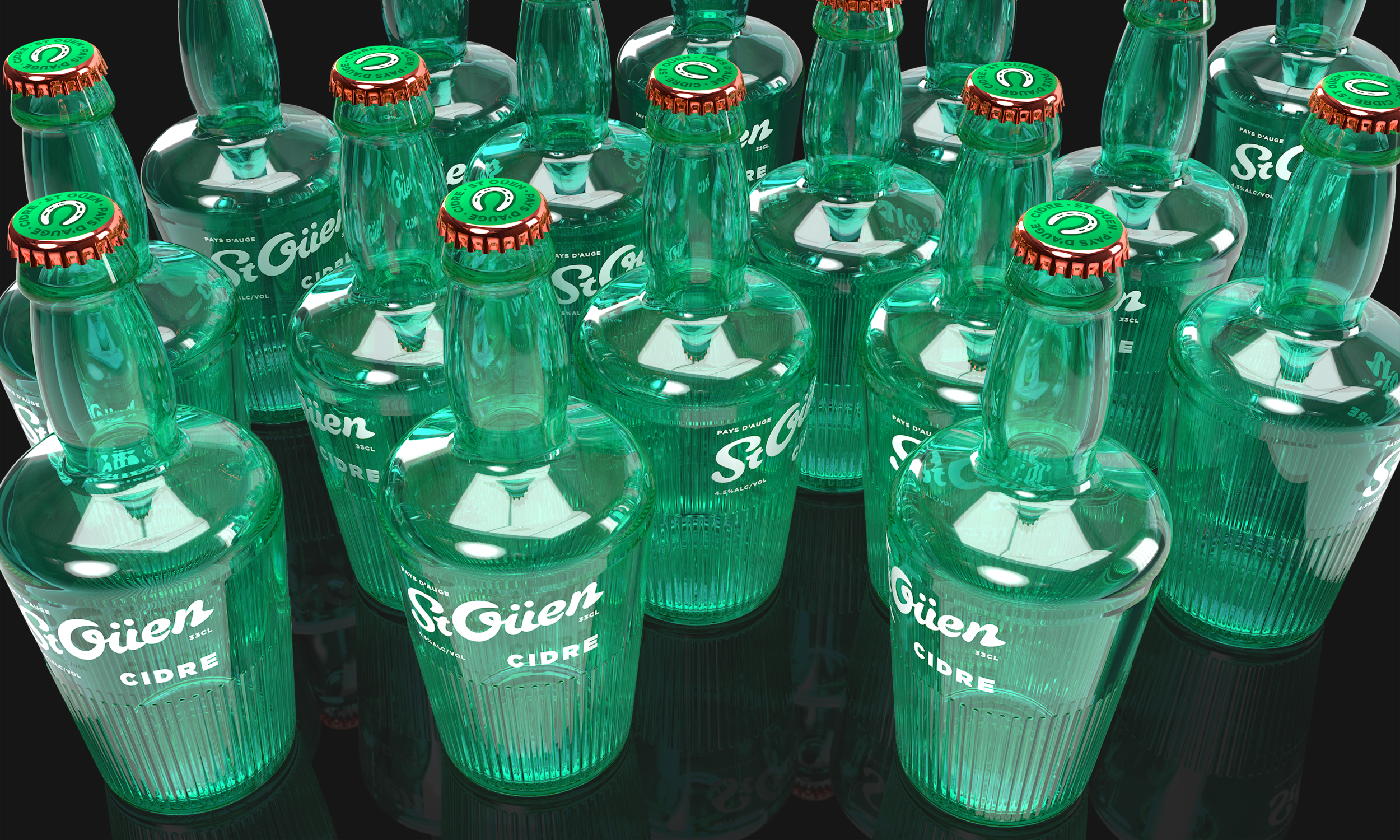 2.027-StOTurquoise-bottle-snapshot2.png
