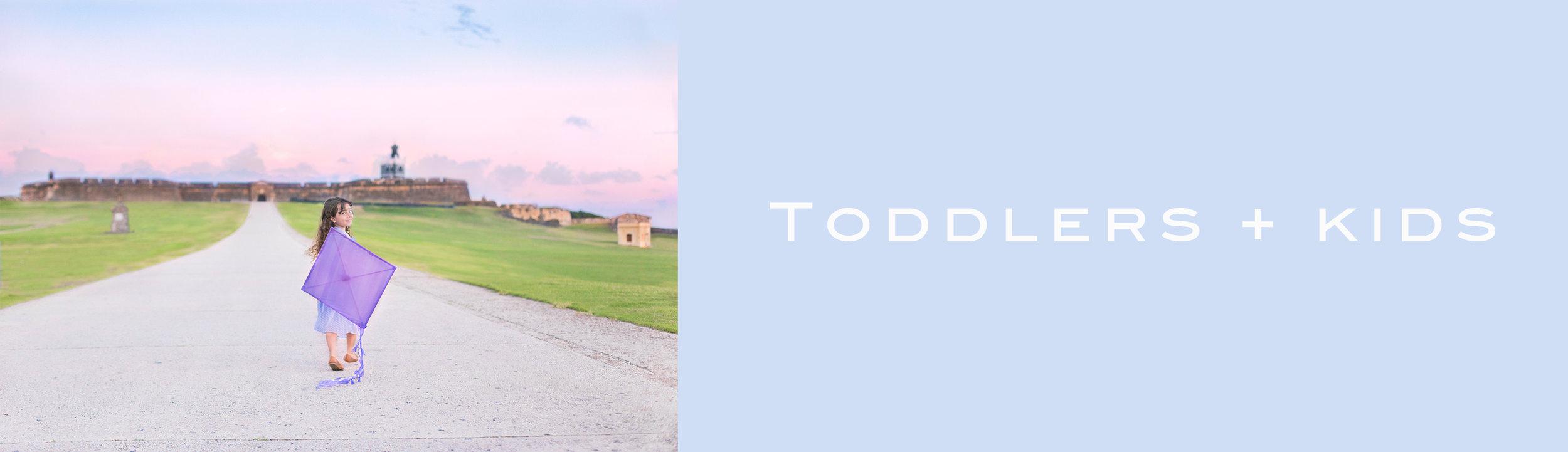 ToddsKids.jpg
