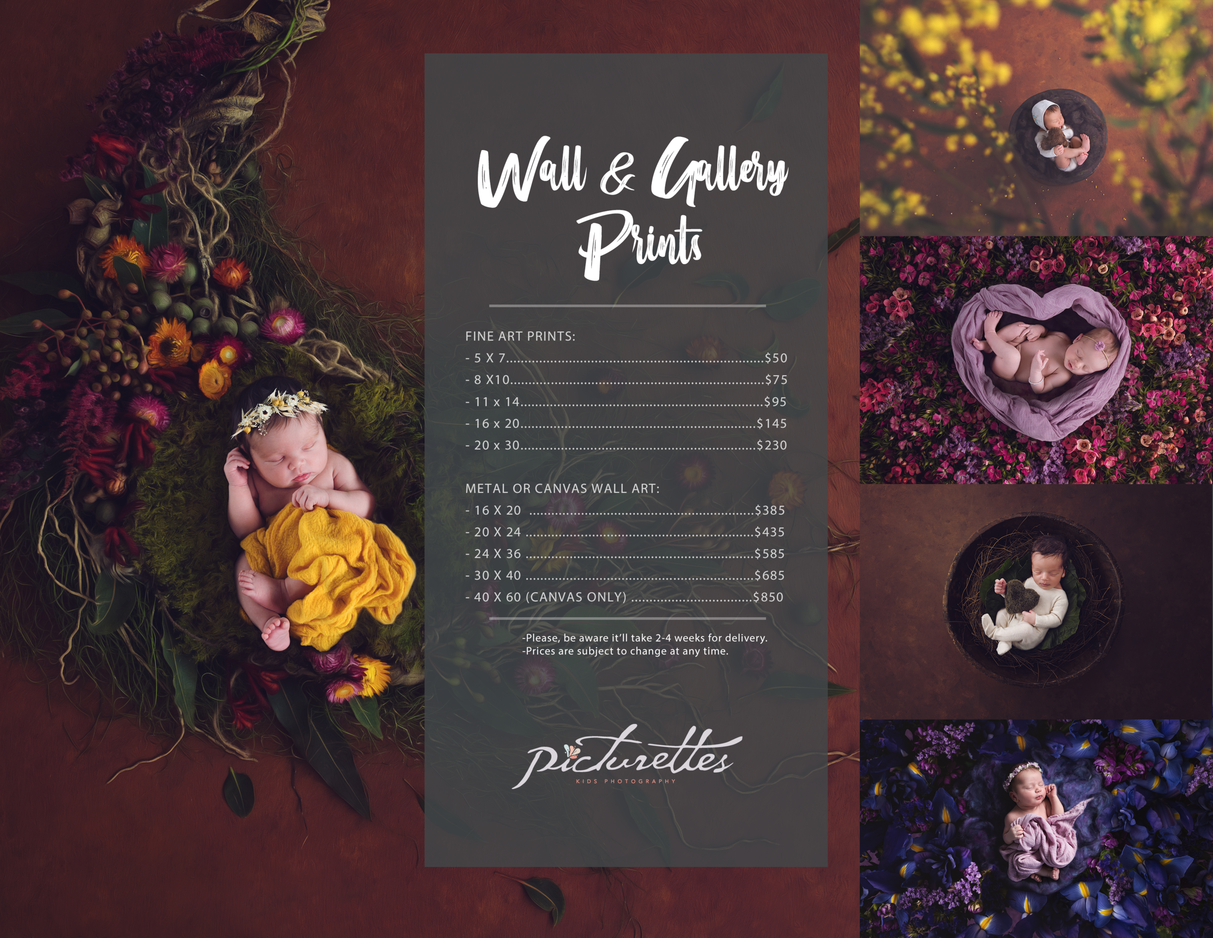 WALL_GALLERY_PRINTS.png